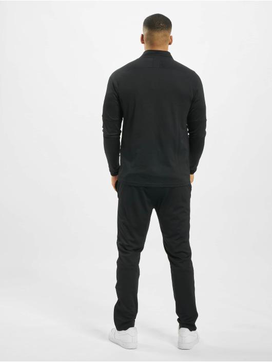 Nike Dresser Dry Academy svart
