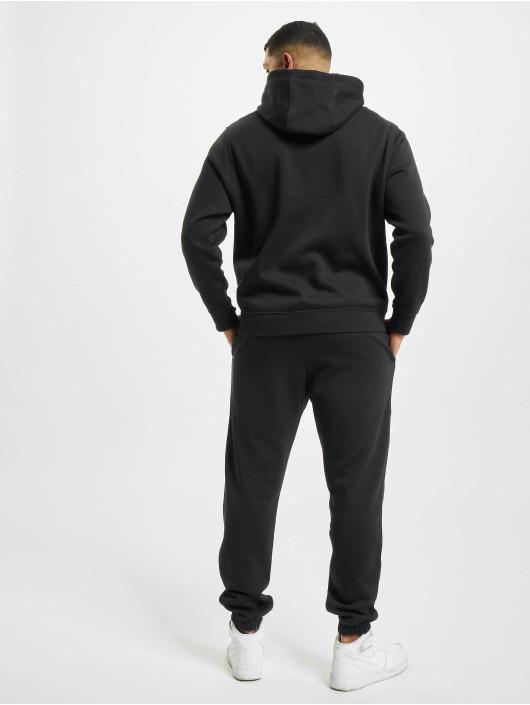 Nike Dresy M Nsw Ce czarny