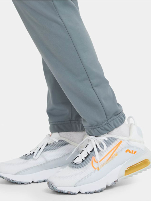 Nike Dresy Poly szary