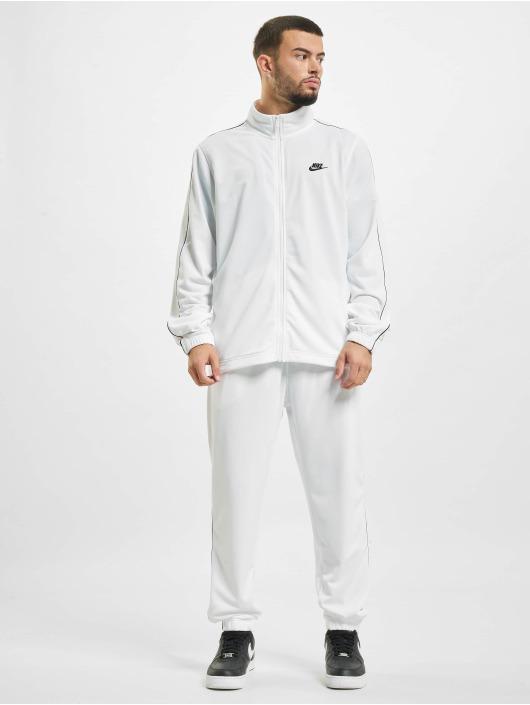 Nike Ensemble & Survêtement Basic blanc