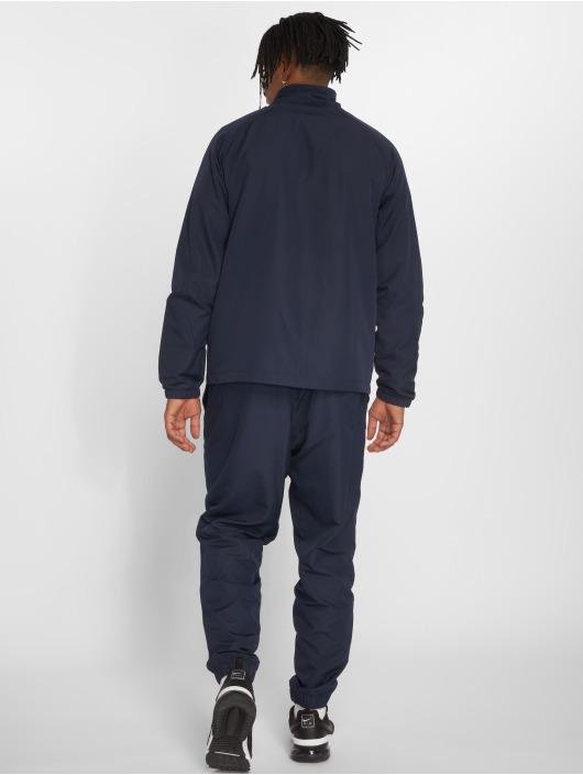 2d14222070fe8 Nike | NSW Basic bleu Homme Ensemble & Survêtement 472963