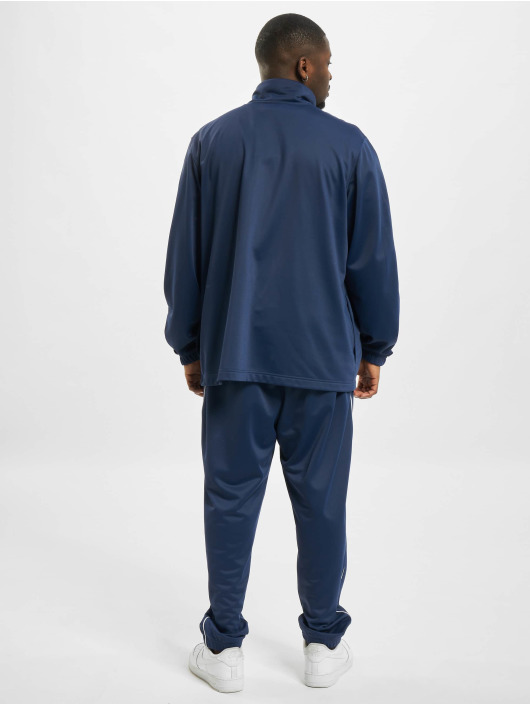 Nike Ensemble & Survêtement M Nsw Spe Trk Suit Pk Basic bleu