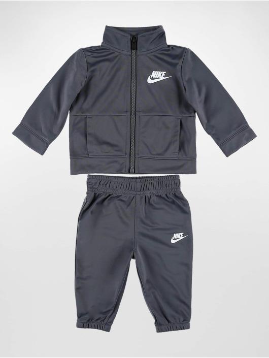 Nike Ensemble & Survêtement NSW gris