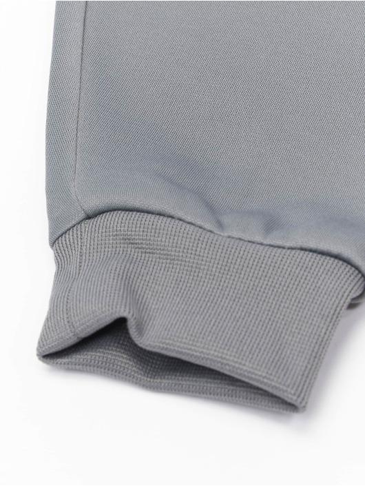 Nike Ensemble & Survêtement Colorbocked gris