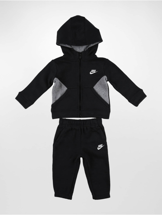 Nike Ensemble & Survêtement Core noir