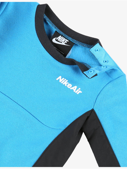 Nike Ensemble & Survêtement Air Crew Set noir