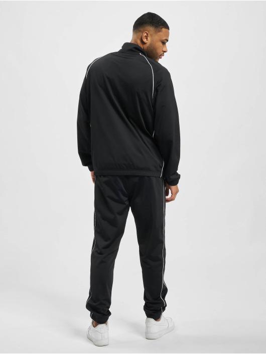 Nike Ensemble & Survêtement M Nsw Spe Pk Trk noir