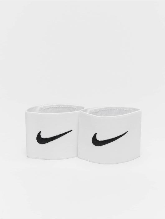 Nike Fotballutstyr Stay II hvit