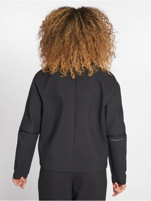 Nike Gensre Sportswear Tech Pack svart