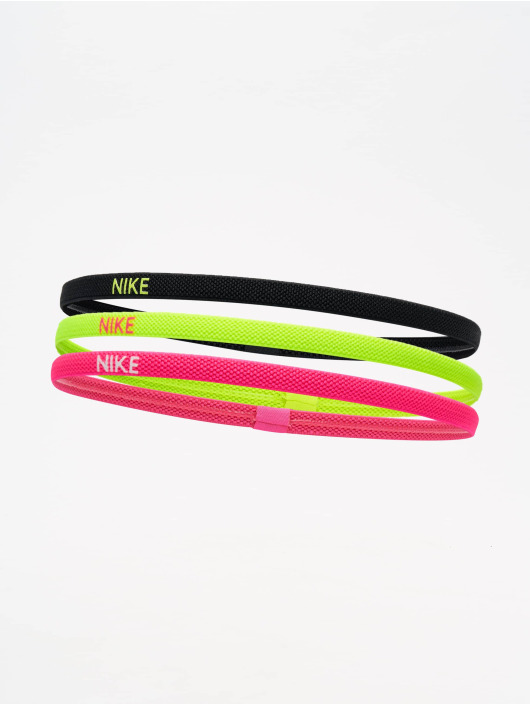 Nike Headgear Daily pink
