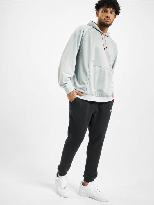 Nike Hoodie DNA PK PO gray