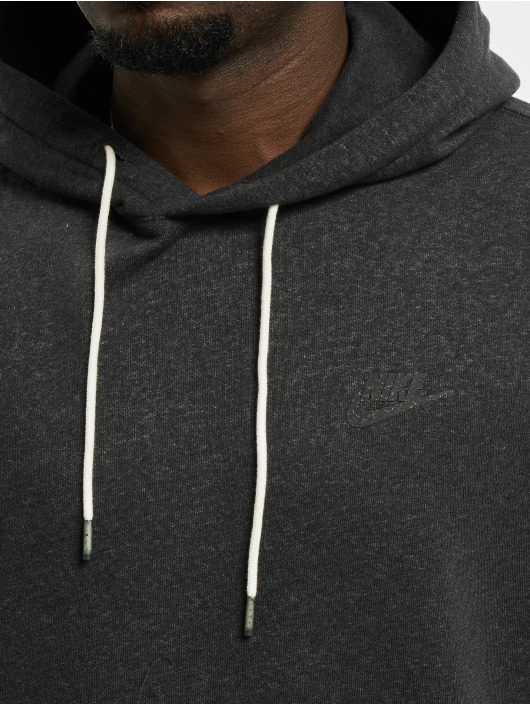 Nike Hoodies Nsw Po Sb Revival sort
