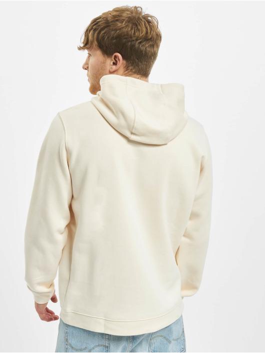 Nike Hoody Por M Nk Logo Po Flc Ce beige