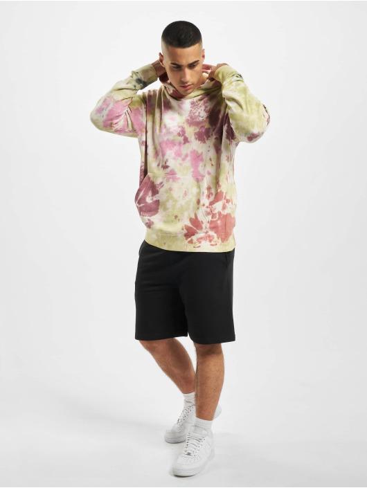 Nike Hoody Dye bunt