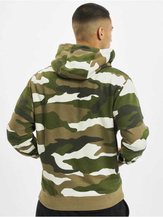 Nike Hoody Sportswear camouflage