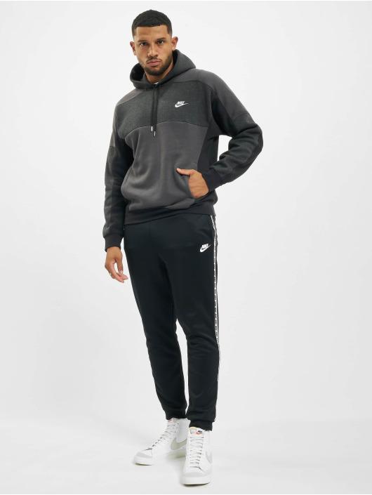 Nike Hoody BB CB schwarz