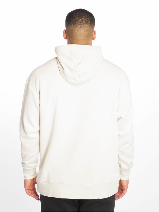 Nike Hupparit Sportswear beige