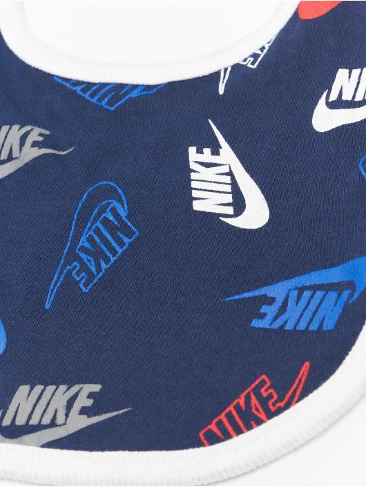 Nike Iné Nhb Futura Toss modrá
