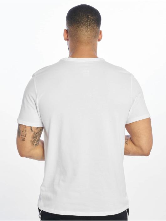 Nike Jalkapallotrikots Dry F.C. valkoinen