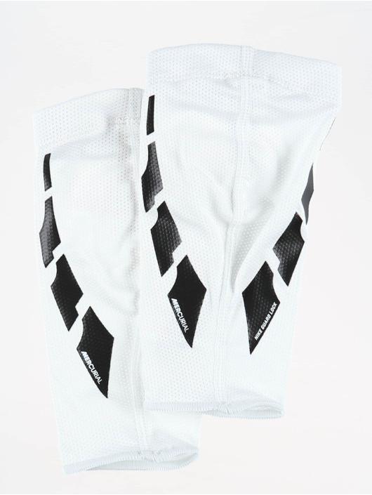 Nike Jalkapallovarusteet Guard Lock Elite valkoinen