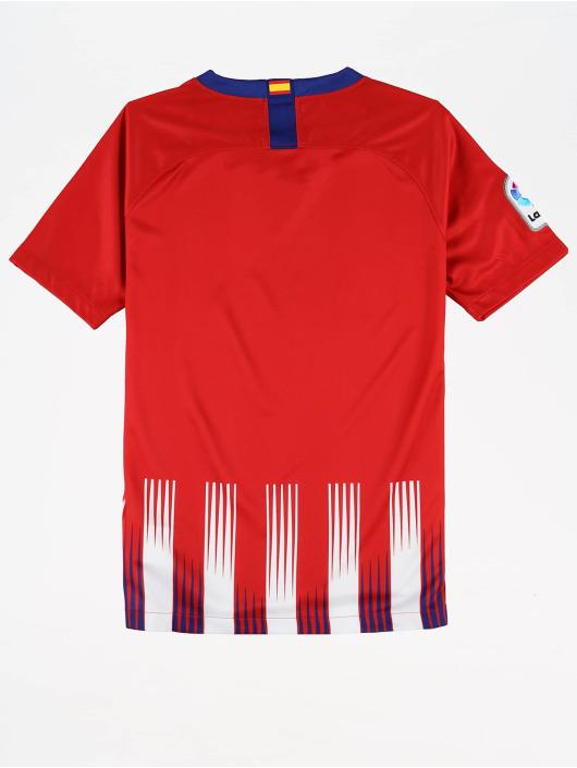 Nike Jersey Breathe Atlético de Madrid Home Stadium red
