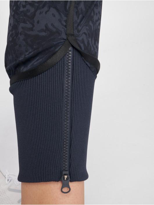 Nike Jogging Sportswear bleu