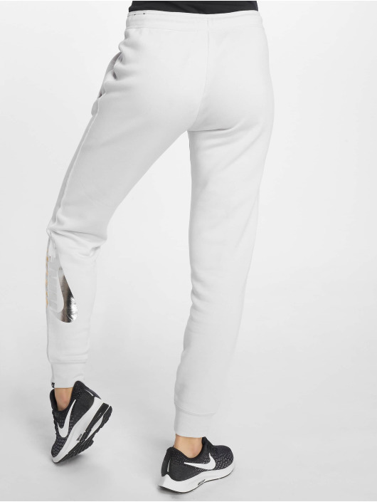 deced6deda Nike   Sportswear Rally gris Femme Jogging 538326