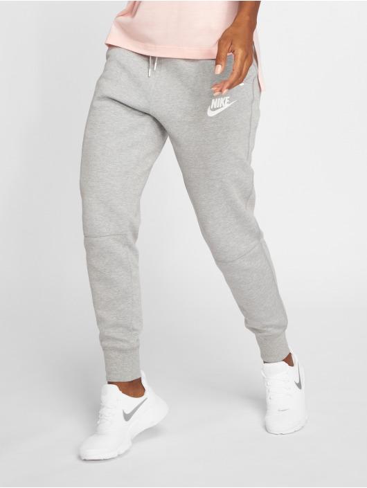 Fleece Jogging 538506 Tech Gris Femme Nike Sportswear OuTlPXZiwk