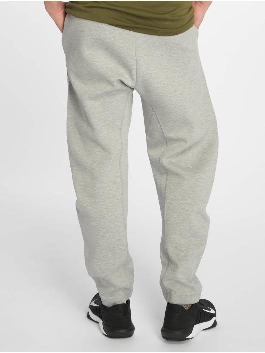 Nike Jogging Sportswear Tech Fleece gris