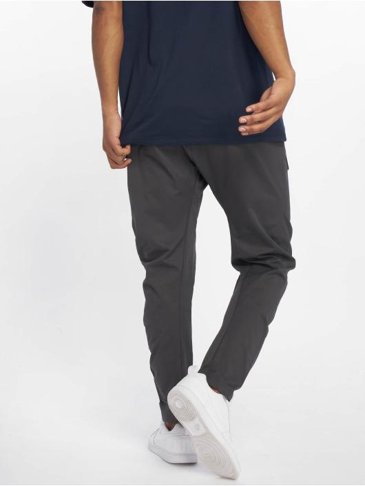 Homme Gris Nike Jogging 540499 Pack Sportswear Tech x17Fq7It