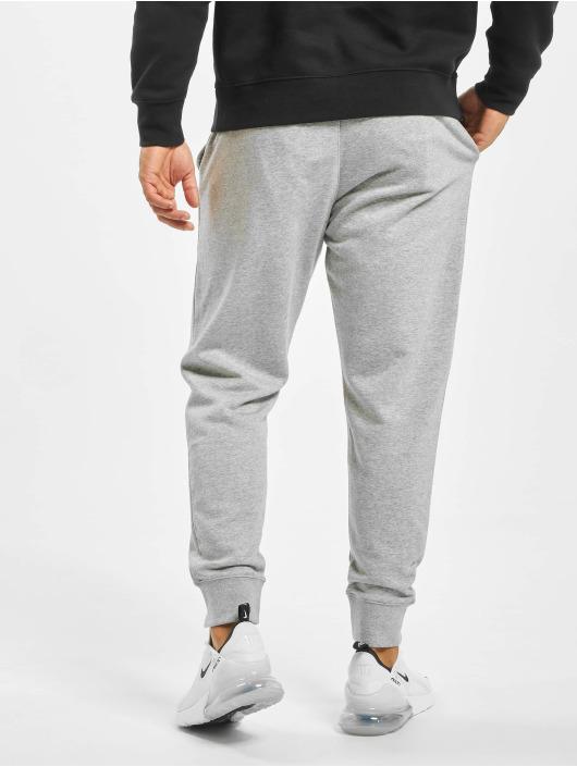 Nike Jogging Jogger Fit gris