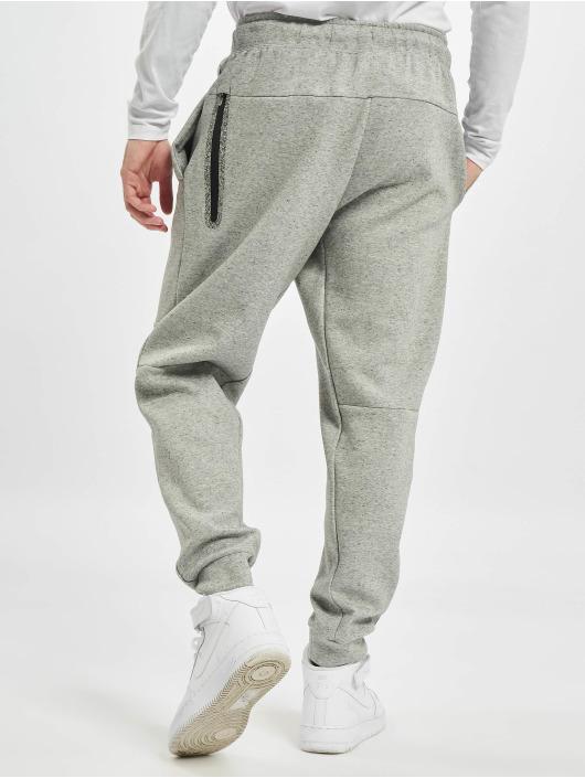 Nike Jogging Nsw Tech Flc Revival gris