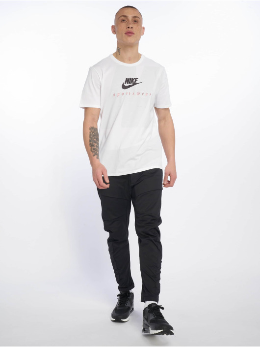 Nike Jogging Tech Pack noir