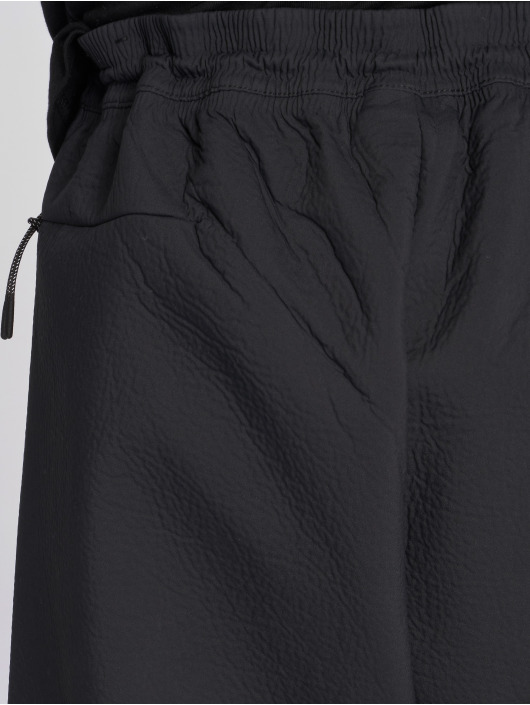 Nike Jogging Sportswear Tech Pack noir