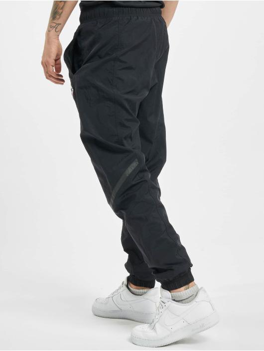 Nike Jogging Nsw Wvn noir