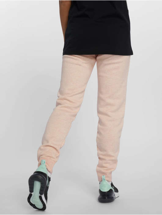 Nike Jogging Sportswear rose
