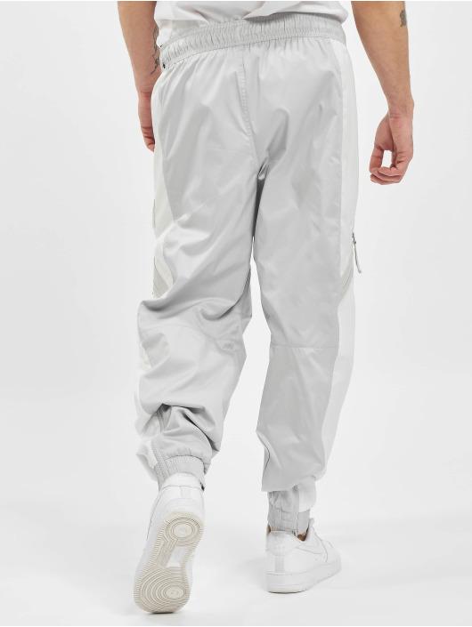 Nike joggingbroek M Nsw Air Lnd Wvn grijs