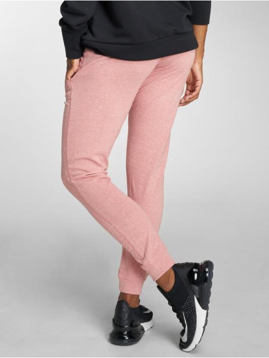 Nike joggingbroek Sportswear Gym pink