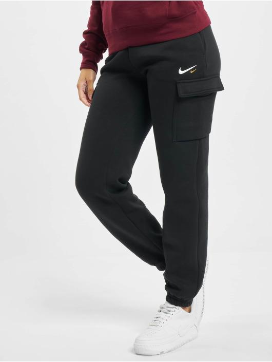 Nike joggingbroek NSW Cargo Loose zwart