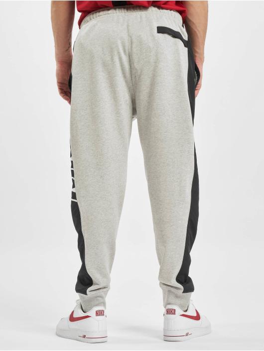 Nike Joggingbukser M Nsw Ce Ft Jggr Snl grå