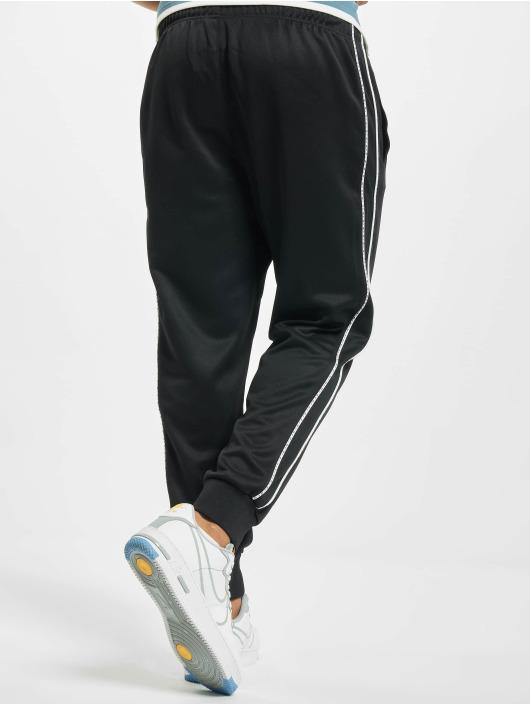 Nike Joggingbukser Repeat PK sort