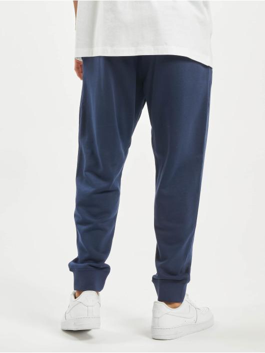 2019 rabatt verkauf Bestbewertete Mode Genießen Sie kostenlosen Versand Nike Club FT Sweat Pants Midnight Navy/Midnight Navy/White