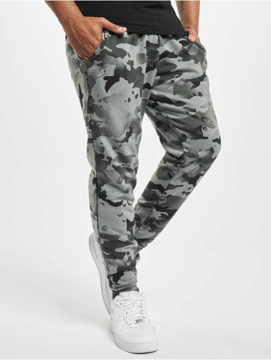 Nike Jogginghose Dry Pant Tpr Camo camouflage