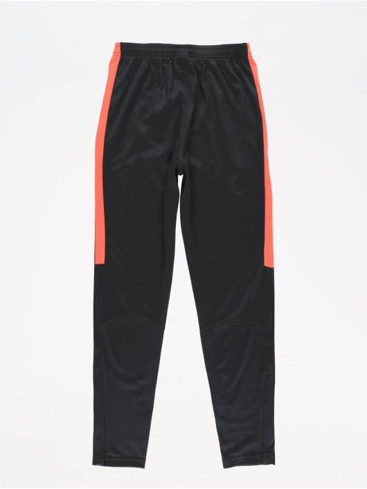 Nike Jogginghose Dry Fit Academy schwarz