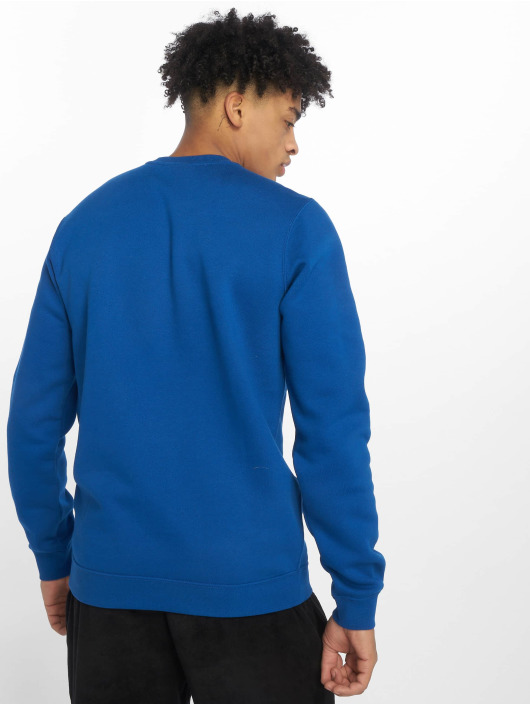 Nike Jumper Sportswear indigo