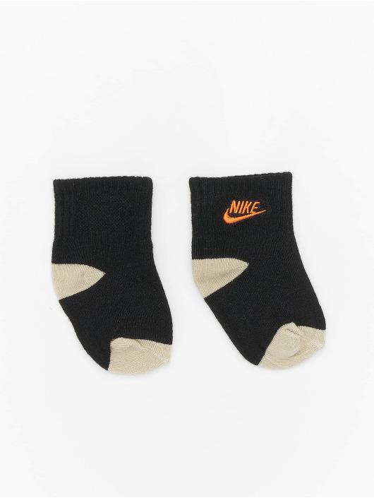 Nike Jumpsuits Futura Coverall Sock gray