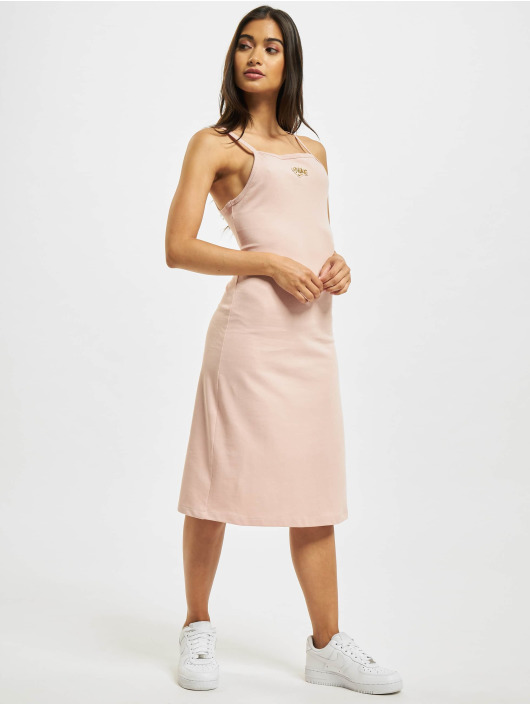Nike jurk Femme rose