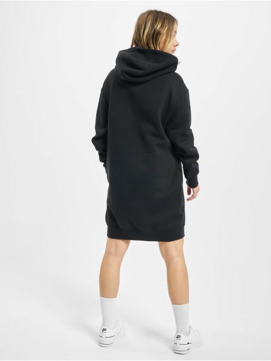 Nike jurk NSW zwart