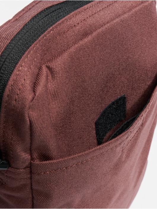 Nike Kabelky Core Small Items 3.0 èervená