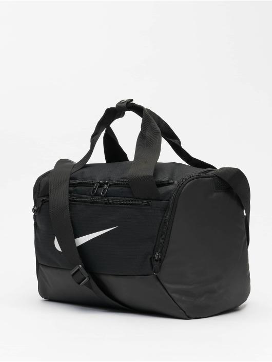 Nike Kabelky Brasilia XS Duffle 9.0 (25l) èierna